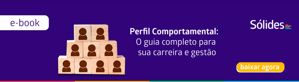 banner do ebook perfil comportamental o guia completo