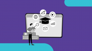 banner Microlearning